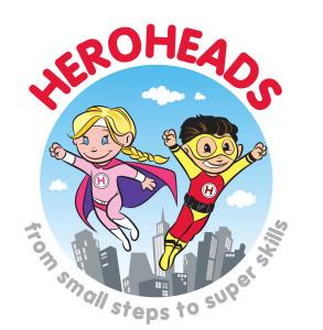 Heroheads logo4
