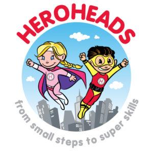 Heroheads-logo[1]