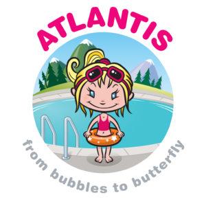 atlantis-logo-4c[1]